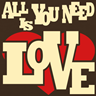 Par MyLoveQ (Lovenaute)
