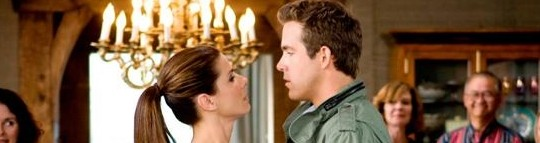 la proposition sandra bullock ryan reynolds dvd films de lover comédie romantique