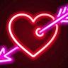 Par Remix42 (Lovenaute)