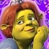 Par Fiona (Lovenaute)