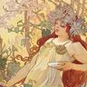 Par Eurydice (Lovenaute)