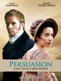 Persuasion (2007) - Films de Lover, films d'amour et comédies ...