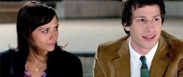 """Celeste and Jesse forever"""