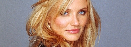 "Cameron Diaz enceinte dans ""What to expect when you're expecting"" ?"