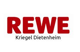 rewe kriegel dietenheim