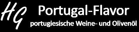 portugal flavour, portugiesische weine import, ulm, regionale spezialitäten aus ulm