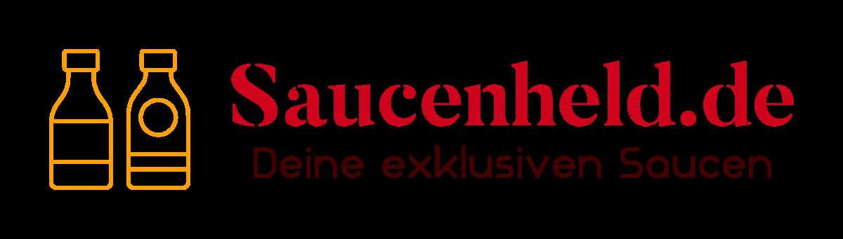 Saucenheld.de, sossen online kaufen - Exklusiv und bequem