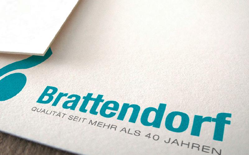 PD Brattendorf Produktmappe