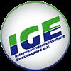 www.ige-online.de