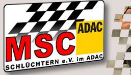 http://www.msc-schluechtern.de