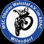 www.msc-wilnsdorf.de