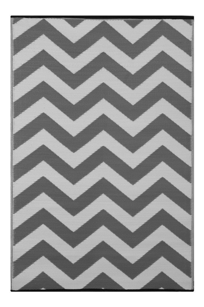 Grau weiss teppich  Teppiche Online kaufen - Online-Shop für Outdoor-Teppiche