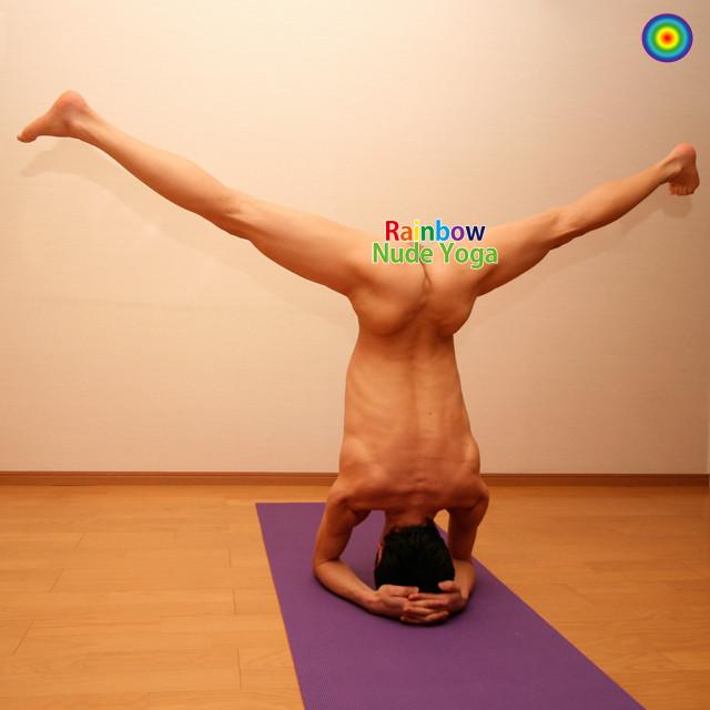 yoga erotic massage bodrum