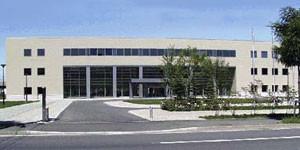 北海道ポリテクセンター