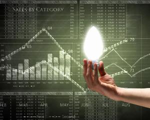 Strategievalidierung vs. Kostensenkung