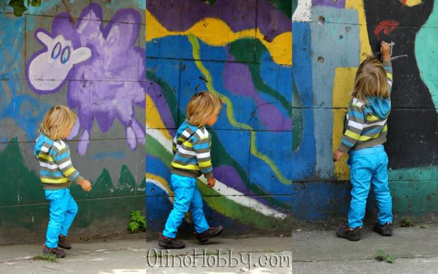 модные детские брюки, стильные брюки для мальчика, бирюзовые узкие брюки