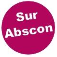 Sur la commune d'Abscon