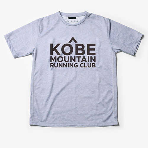 SKY newtype shop別注の「KOBE」バージョン‼