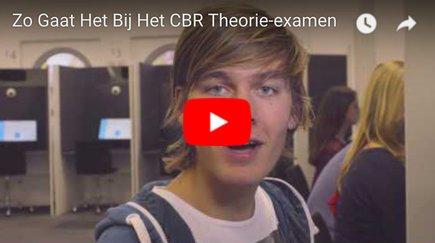 Rijschool Hartkamp uitleg theorie-examen. Theorie cursus bij autorijschool Erik Hartkamp Barneveld.