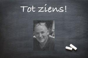 Autorijschool Erik Hartkamp. Rijschool Barneveld. Autorijles in Barneveld, Voorthuizen en omgeving.