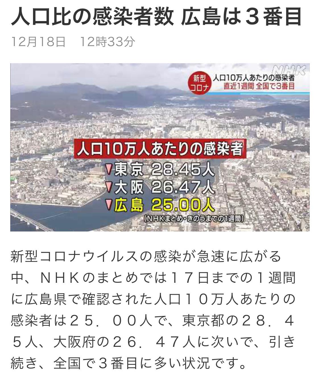 【重要】対面レッスン休止のお知らせ