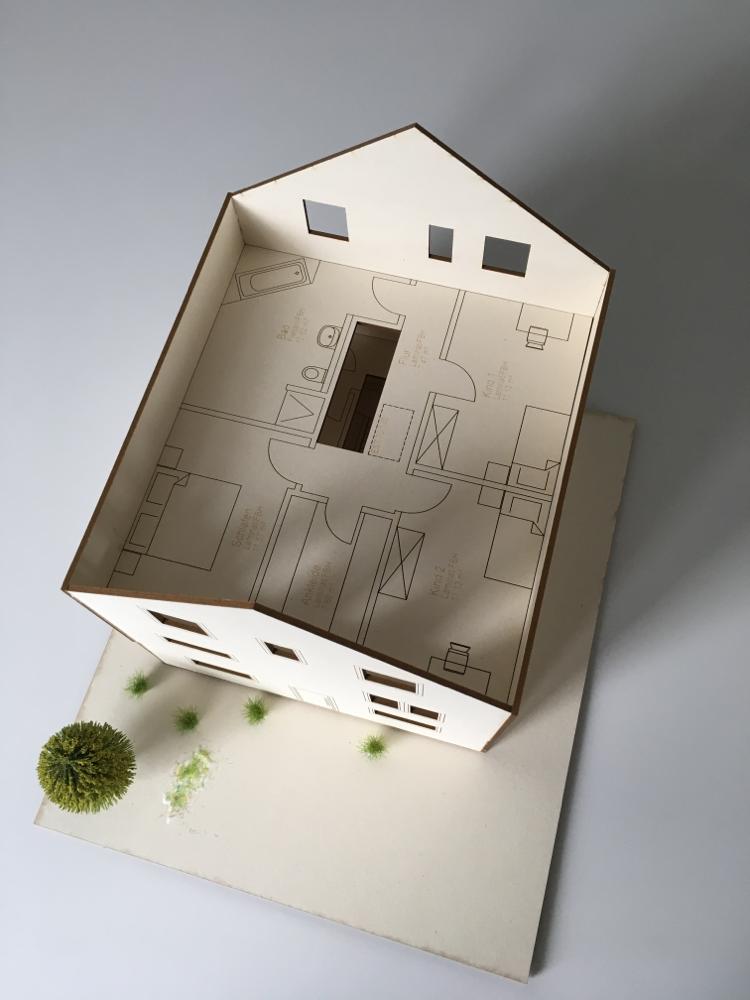 Bausatz Traumhaus Bauen Mit Hauser Massivbaus Webseite