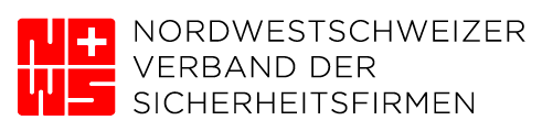 www.nws-sicherheit.ch