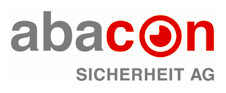 www.abacon.ch