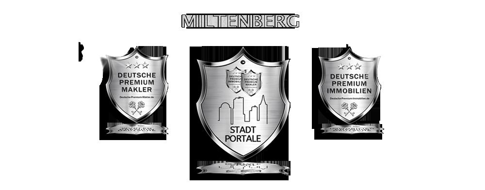 IMMOBILIENMAKLER MILTENBERG IMMOBILIEN MAKLER IMMOBILIENANGEBOTE MAKLEREMPFEHLUNG MAKLERSUCHE