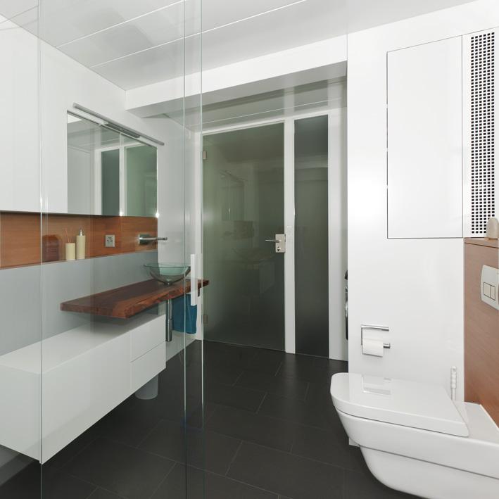 badezimmer stulz schreinerei innenausbau ag malters planung fertigung montage 041 497 13 31. Black Bedroom Furniture Sets. Home Design Ideas