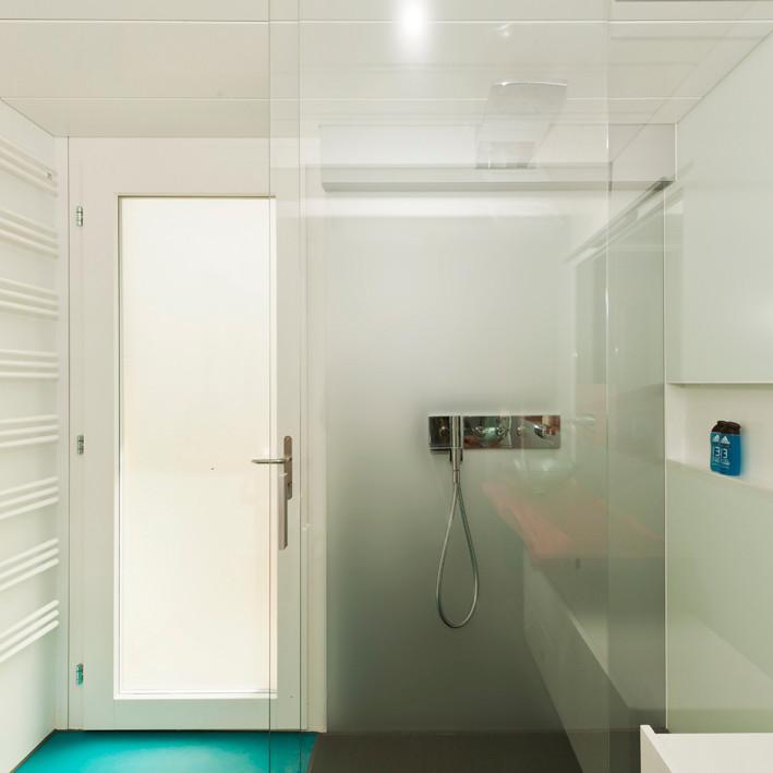 umbau badezimmer stulz schreinerei innenausbau ag malters planung fertigung montage 041. Black Bedroom Furniture Sets. Home Design Ideas
