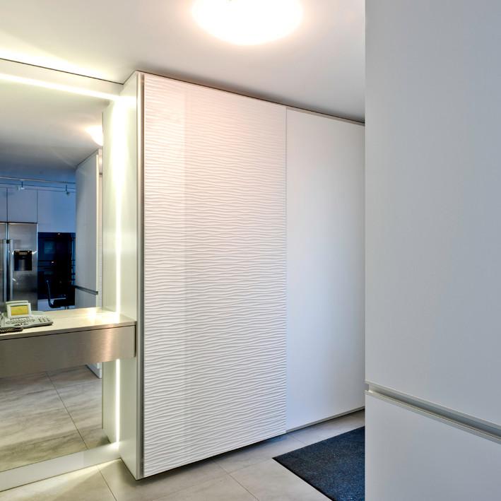 tisch schrank co stulz schreinerei innenausbau ag malters planung fertigung montage. Black Bedroom Furniture Sets. Home Design Ideas