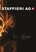 Staffieri Cheminee Kataloge No Limits Buch
