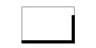 Staffieri Cheminee Türvariante Classic Line mit sichtbarem Standard Rahmen P2R Zweiseitig