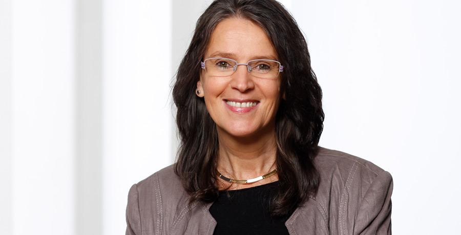 Monika Thiex-Kreye