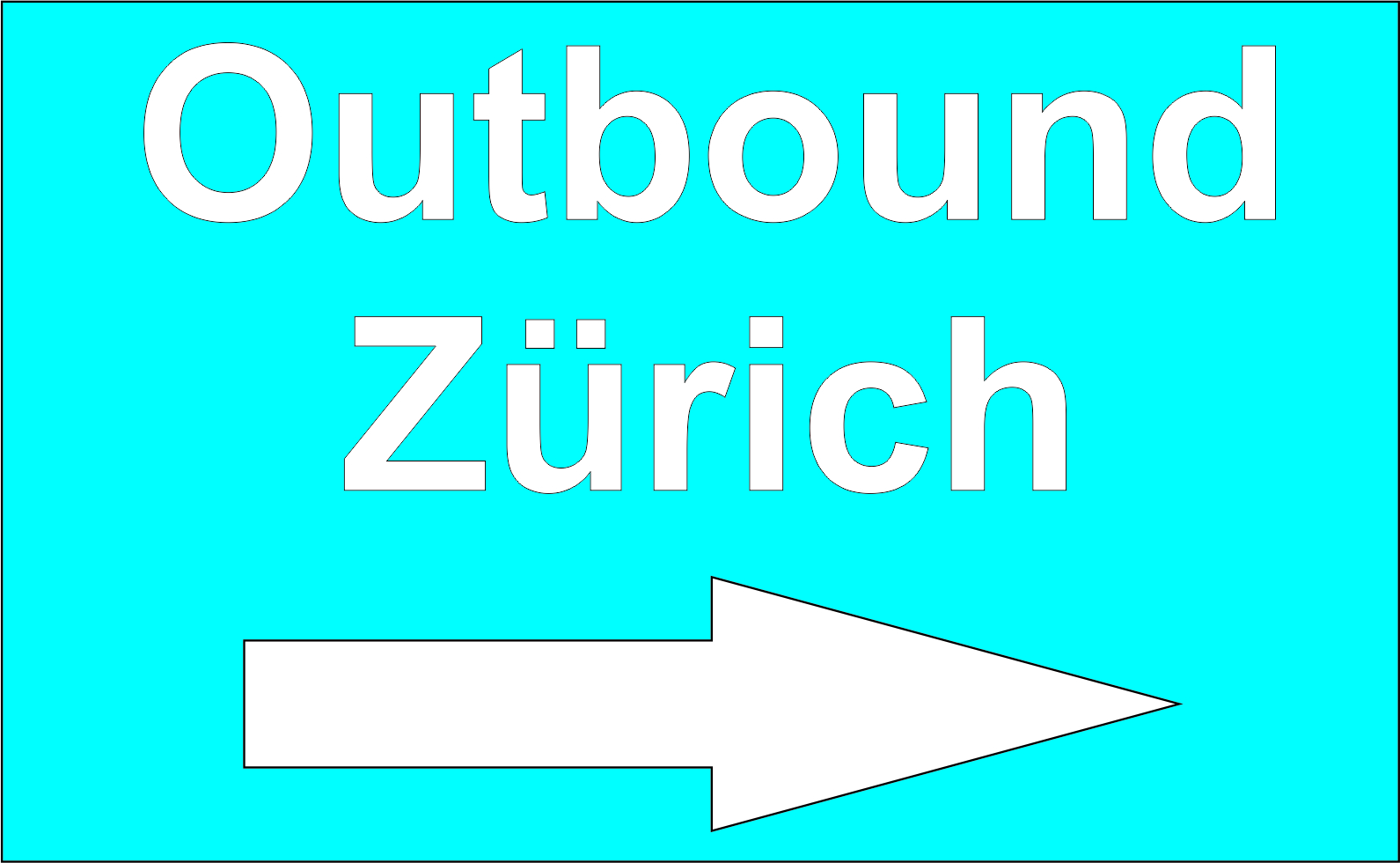 Hourly Car Rental Zurich