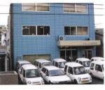 福岡 本社ビル