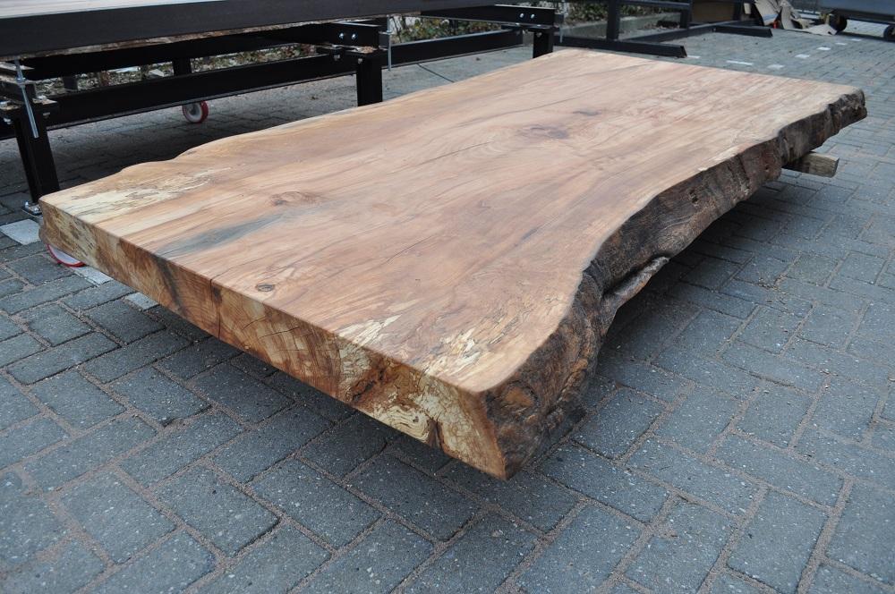 Fonkelnieuw boomstam planken - Houthandel Woodz VO-22