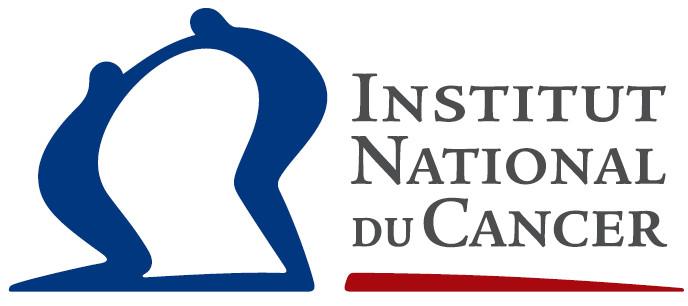 En Aparté Berlioz Angers Institut national du cancer