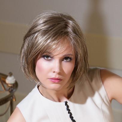 En Aparté Berlioz perruque prothèse capillaire Ellen Wille lutte contre cancer