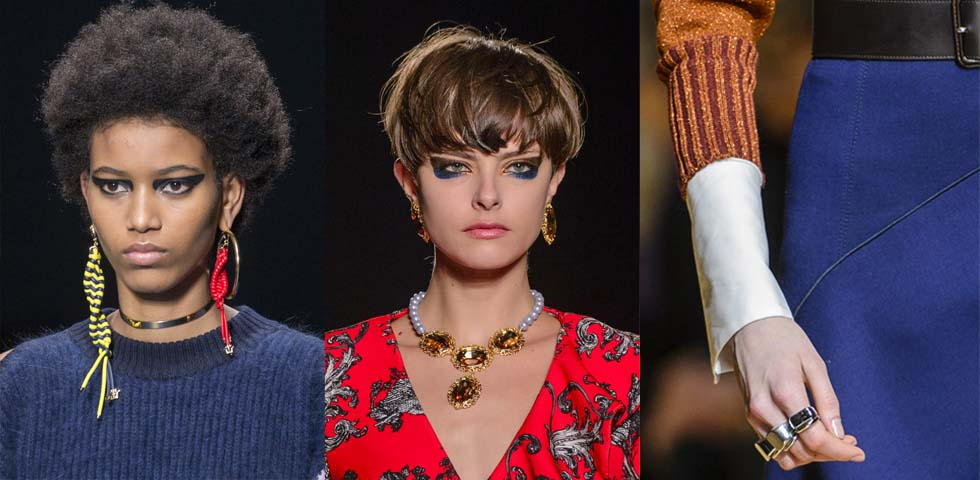 nuovo stile classcic stile popolare Moda - Benvenuti su Massari Gioielli, gioielleria online di ...