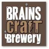 Brains Brewery - Beer Searcher