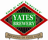 Yates Brewery - Beer Searcher