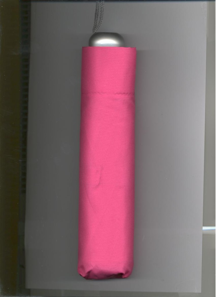 208AL Fuchsia