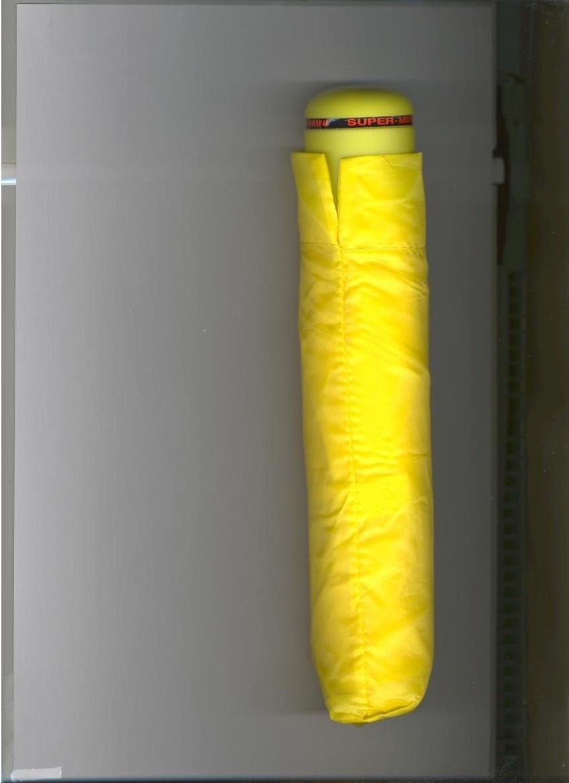 208C Cheap geel  PMS 102