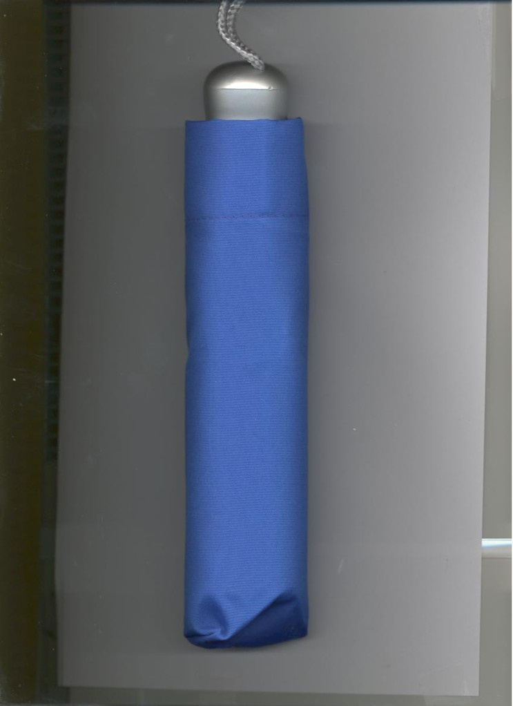 208AL Koninksblauw