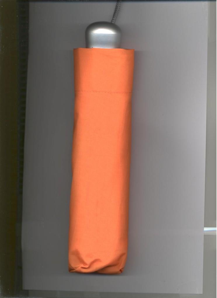 208AL Oranje