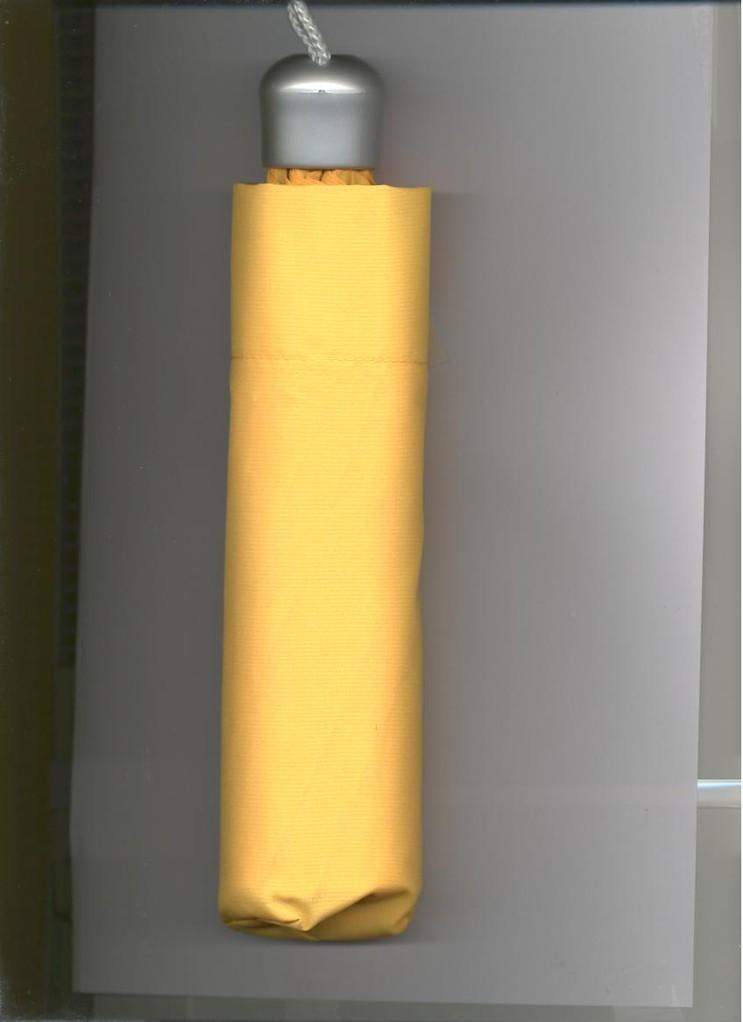 208AL Donker geel