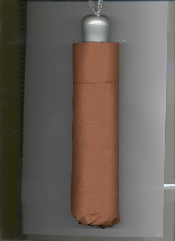 208AL Tabak