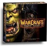 Warcraft Brettspiel